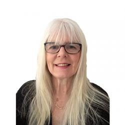 image of Linda Campbell